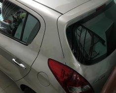 Bán Hyundai i20 2010, xe nhà ít chạy, còn mới giá 380 triệu tại Tp.HCM