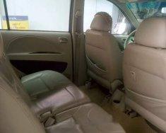 Cần bán lại xe Mitsubishi Zinger MT sản xuất năm 2009, xe nhà đang sử dụng, 4 lốp mới thay giá 285 triệu tại Thanh Hóa