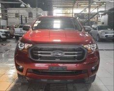 Bán Ford Ranger XLS AT 2.2 2019, nhập khẩu nguyên chiếc, giá tốt giá 650 triệu tại Hòa Bình