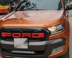 [Tín Thành Auto] Bán Ranger Willtrack 3.2 - sx 2015 - model 2016, hỗ trợ trả góp, liên hệ Mr Huy 0971718228 giá 735 triệu tại Hà Nội