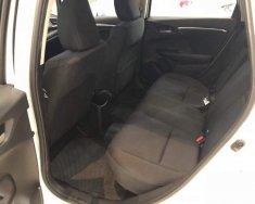 Bán Honda Jazz năm 2018, màu trắng, xe nhập, giá tốt giá 544 triệu tại Tp.HCM