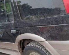 Bán Ford Everest sản xuất 2005, màu đen giá 178 triệu tại Hà Nội