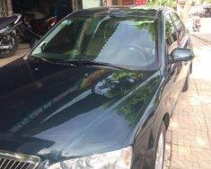 Bán Ford Mondeo AT năm 2003, máy êm giá 165 triệu tại Tp.HCM