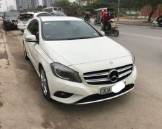 Cần bán Mercedes A200 model 2015 nhập nguyên chiếc tại Đức, odo 2 vạn mới đến 99% giá 816 triệu tại Hà Nội