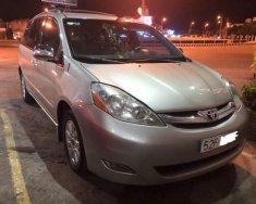 Bán Toyota Sienna đời 2006 xe gia đình giá 520 triệu tại Vĩnh Long
