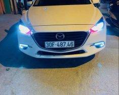 Cần bán Mazda 3 năm sản xuất 2017, giá 675tr giá 675 triệu tại Hà Nội