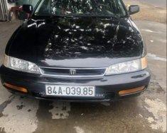 Bán Honda Accord AT sản xuất năm 1996, xe nhập xe gia đình, giá 165tr giá 165 triệu tại Cần Thơ
