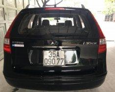 Bán Hyundai I30 CW nhập khẩu Hàn Quốc, đời 2011, Đk lần đầu 2013 giá 390 triệu tại Quảng Ninh
