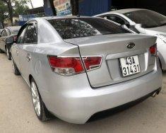 Cần bán xe cũ Kia Forte MT đời 2010, 286 triệu giá 286 triệu tại Hải Phòng