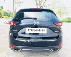 Cần bán gấp Mazda CX 5 2.5 sản xuất năm 2018 giá 1 tỷ 50 tr tại Hà Nội