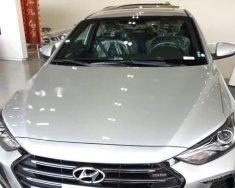 Bán ô tô Hyundai Elantra sản xuất năm 2018, 734 triệu giá 734 triệu tại Tp.HCM