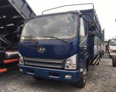 Bán Hyundai 8 tấn, tải thùng, thùng dài 6 mét giá 615 triệu tại Tp.HCM