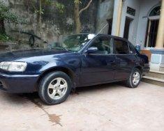 Bán Toyota Corolla 1.6 đời 1998 như mới giá 152 triệu tại Bắc Ninh