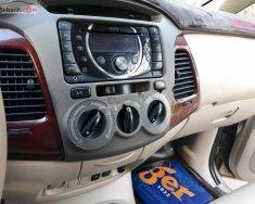 Cần bán lại xe Toyota Innova G 2006, bao ký trong ngày giá 335 triệu tại Đồng Nai