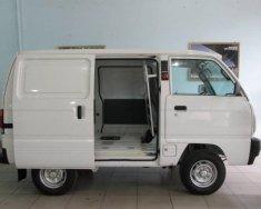 Cần bán Suzuki Blind Van giá tốt nhất miền Nam LH: 0939298528 giá 293 triệu tại An Giang