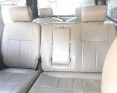 Tôi cần bán 1 xe Zace GL đời cuối 2003 màu xanh vỏ dưa giá 185 triệu tại Tp.HCM