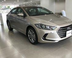Hyundai Vũng Tàu - Elantra 1.6MT 2019 đủ màu giao ngay giá cực tốt - Hỗ trợ trả góp 85% _ 0933222638 Phương giá 559 triệu tại BR-Vũng Tàu