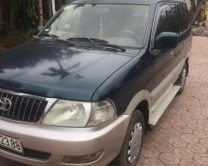 Bán xe Zace GL 2005 giá 219 triệu tại Phú Thọ
