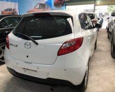Bán Mazda 2S 2014, biển thành phố, xe đi 5 vạn xịn giá 425 triệu tại Hà Nội