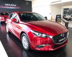 Mazda 3 ưu đãi khủng, giao xe ngay. Hỗ trợ trả góp 80%, LS thấp, LH 0973560137 giá 659 triệu tại Hà Nội