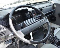 Cần bán Suzuki Carry Truck giá tốt Lh: 0939298528 giá 249 triệu tại An Giang
