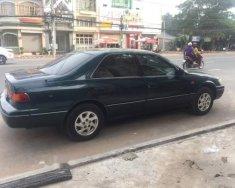 Cần bán lại xe Toyota Camry 2001, giá 270tr giá 270 triệu tại Tây Ninh