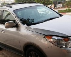 Hyundai Veracuz V6 3.0 máy dầu, 2 cầu chủ động, bản 7 chỗ, đời 2007. giá 688 triệu tại Hà Nội