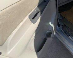 Cần bán lại xe Toyota Innova E đời 2014, màu bạc giá 490 triệu tại Đắk Lắk