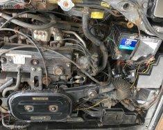Cần bán xe Honda Accord đời 1986 phiên bản đủ giá 70 triệu tại Gia Lai
