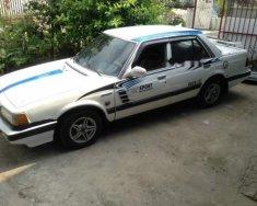 Bán Honda Accord 1991, màu trắng, nhập khẩu  giá 48 triệu tại Bến Tre