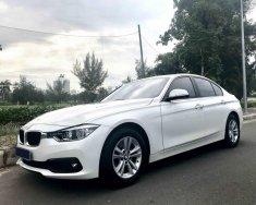 Bán xe BMW 320i SX 2015, đi 35000km. Xe chính chủ giá 1 tỷ 100 tr tại Tp.HCM