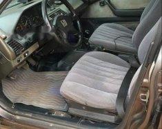 Bán Honda Accord 1986, màu nâu, xe nhập  giá 70 triệu tại Gia Lai