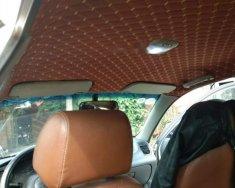 Cần bán Daewoo Lanos sản xuất năm 2001, màu trắng, xe nhập giá 75 triệu tại Thái Nguyên