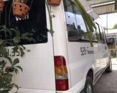 Bán Ford Transit đời 2005, màu trắng giá 170 triệu tại Đà Nẵng