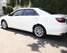 Cần bán Toyota Camry 2.5G, xe nhà sử dụng kỹ, mua hãng từ trước đến giờ giá 890 triệu tại Tp.HCM