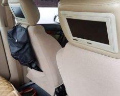 Bán Daewoo Gentra sản xuất năm 2009, màu đỏ, nhập khẩu ít sử dụng, 210tr giá 210 triệu tại Bình Dương