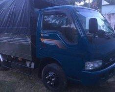 Bán Kia K3000S năm sản xuất 2013, màu xanh lam giá Giá thỏa thuận tại Khánh Hòa