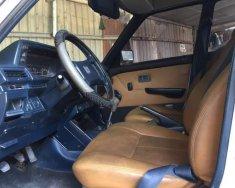 Bán Honda Accord năm sản xuất 1985, màu trắng giá 46 triệu tại Tp.HCM