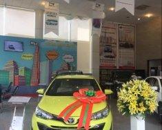 Bán Toyota Yaris năm 2018, nhập khẩu, 650tr giá 650 triệu tại Tp.HCM