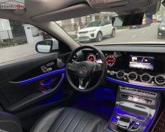 Bán Mercedes E250 đời 2018, màu trắng, xe đẹp  giá 2 tỷ 195 tr tại Hà Nội