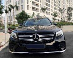 Bán xe Mercedes GLC300 sản xuất 2017, đi 26000km còn rất mới giá 1 tỷ 920 tr tại Tp.HCM