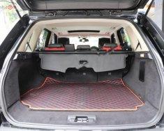 SV Auto bán Range Rover Sport Autobiography, sx 2010, đăng ký 2011, full option  giá 1 tỷ 680 tr tại Hà Nội