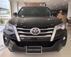 Cần bán Toyota Fortuner 2.4 MT năm sản xuất 2019, nhập khẩu, giá tốt giá 1 tỷ 26 tr tại Tp.HCM