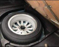 Bán Toyota Vios G đời 2010, màu xanh lam, giá chỉ 395 triệu giá 395 triệu tại Vĩnh Phúc