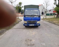 Cần bán gấp Vinaxuki 1490T đời 2008, màu xanh lam, giá chỉ 70 triệu giá 70 triệu tại Nghệ An