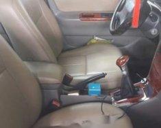 Chính chủ bán Toyota Corolla altis sản xuất 2002, màu bạc, xe nhập giá 245 triệu tại TT - Huế