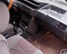Cần bán xe Fiat Tempra năm sản xuất 1996, màu xanh lam giá 12 tỷ 345 tr tại Thanh Hóa