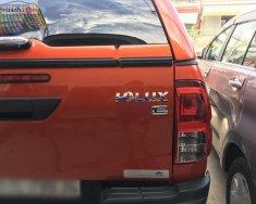 Cần bán xe Toyota Hilux 2016, xe nhập giá 565 triệu tại Đồng Nai