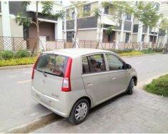 Bán xe Daihatsu Charade đời 2006, xe nhập chính chủ giá 172 triệu tại Hà Nội