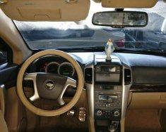 Bán xe Chevrolet Captiva MT đời 2008, giá chỉ 285 triệu giá 285 triệu tại Tp.HCM